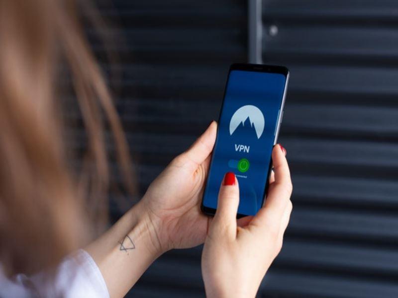 VPN – Disse fordele får du ved at bruge VPN